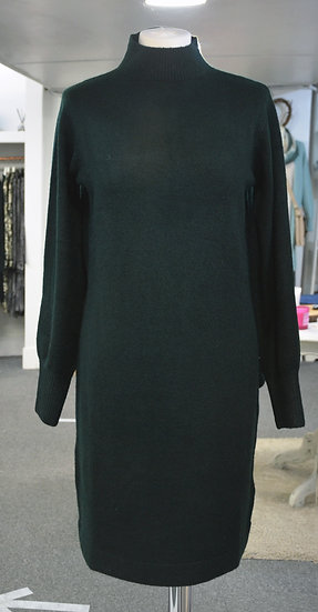 Sugarhill Brighton Chelsea Deep Pacific Knit Dress