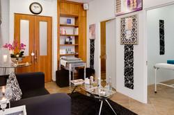 Bellezza Beauty Clinic