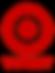 target cellallure