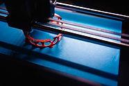 Mold Printing.jpg
