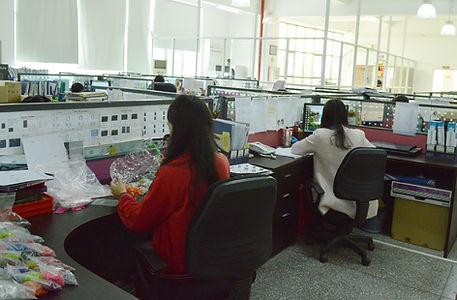 Sample developing team  (1).JPG