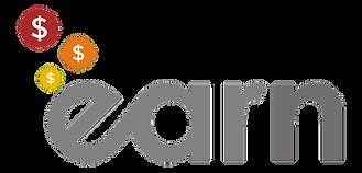 Earn Logo - copia 2_edited.png