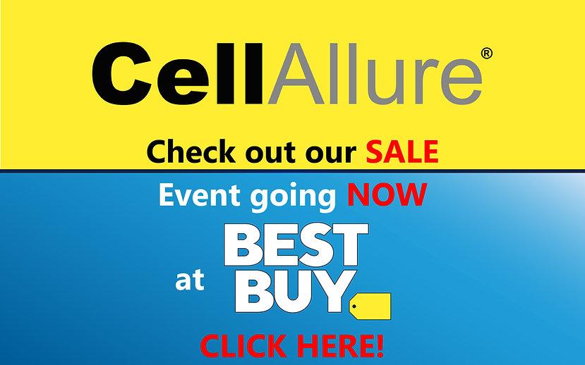 Best Buy banner-01-01.jpg