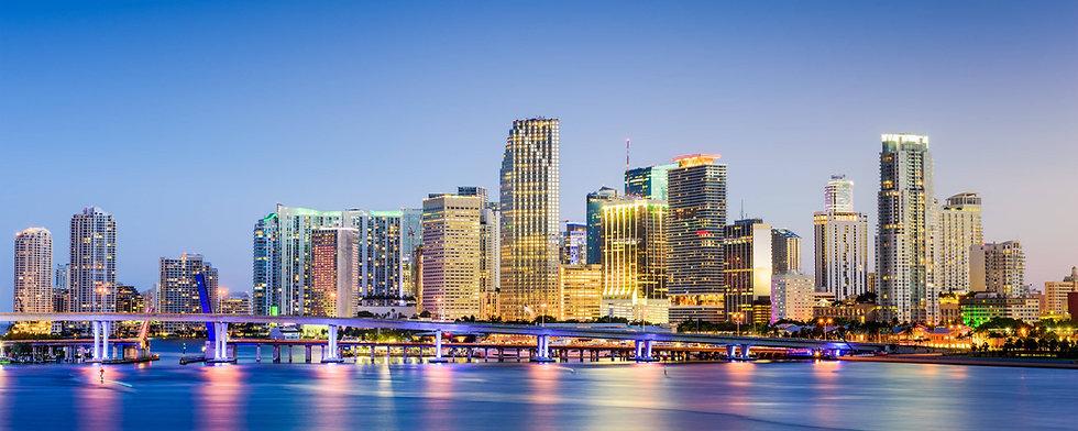 Fondo Miami.jpg