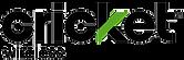 Cricket_Wireless_Logo.png