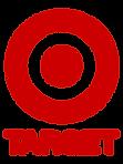 245px-Target_logo.svg.png