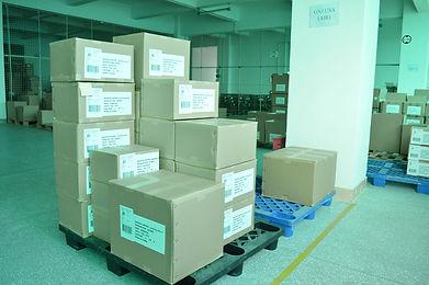 Spencer shipment.jpg