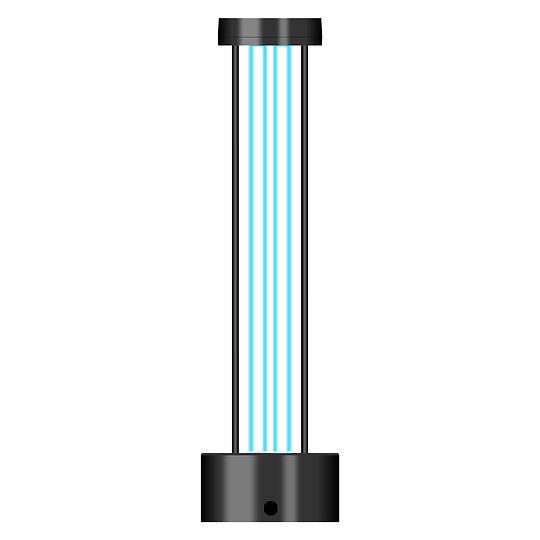 intelligent-UV-lamp_front.jpg