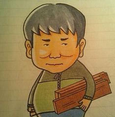 柴田さん.jpg