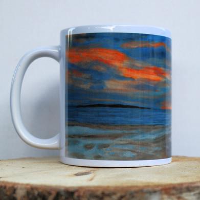 Stormy Sunset product2.jpg
