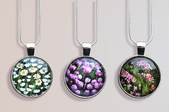 flower pendants multi.jpg