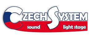 czech_system.png