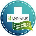 Annabis_logo_OFI_CZ_final.jpg