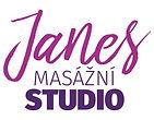 janes_logo_barva_horizontalni (1).jpg