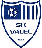 SK VALEC_logo_FINAL (1).jpg