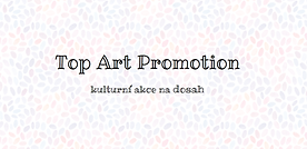 logo_top_art.png