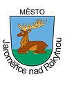 Znak Město Jaroměřice nad Rokytnou.jpg
