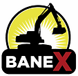 Logo-banex.png