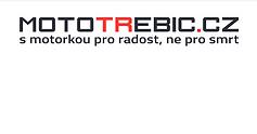 moto_trebic_edited.png
