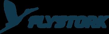 FLY_STORK_logo-1.png