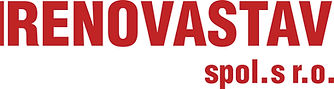 renovastav-logo.jpg