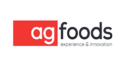ag_foods.png