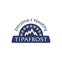 TIPAFROST_logo_2017.png