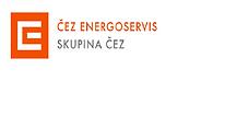 energoservis.png