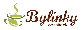 bylinky.png