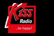 logo-mail-kiss_8b4d7eed-c0b9-4e4a-b358-3