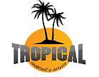 logo-tropical.jpg