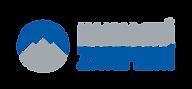KANADSKE-ZATEPLENI-logo-2021.png