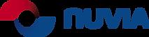 logo_nuvia_bez pozadi.png