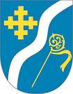 logo_konesin.jpg