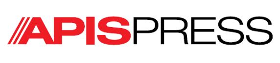 apis_press2 (1).png
