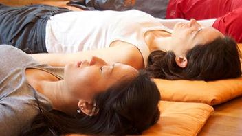 yoga-nidra_150dpi_edited.jpg