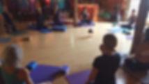 YogaMeditation_NadiShodhana_edited.jpg