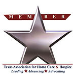 Hospice Consulting Texas