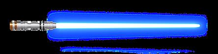 Blue-Lightsaber-Transparent-Background-P