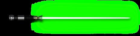 star-wars-2908144_960_720.webp