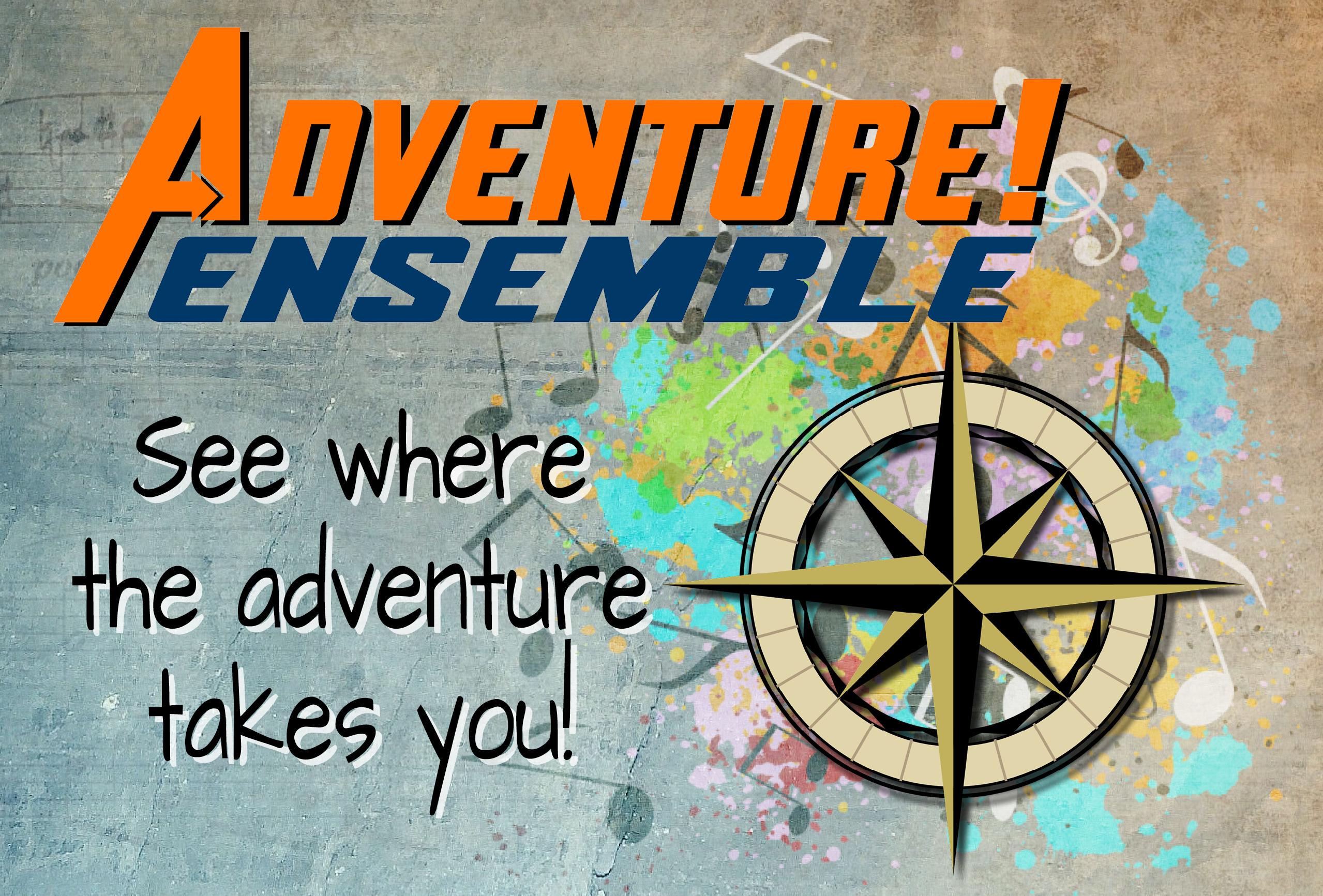 Adventure Ensemble