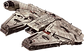 starwars_PNG52.png