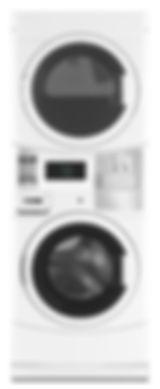 Оборудование для прачечных самообслуживания и мини-прачечных Maytag, прачечное оборудование Maytag