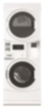 Оборудование для мини-прачечной Maytag, Chicago dryer, Beta-technology. Прачечное оборудование Maytag
