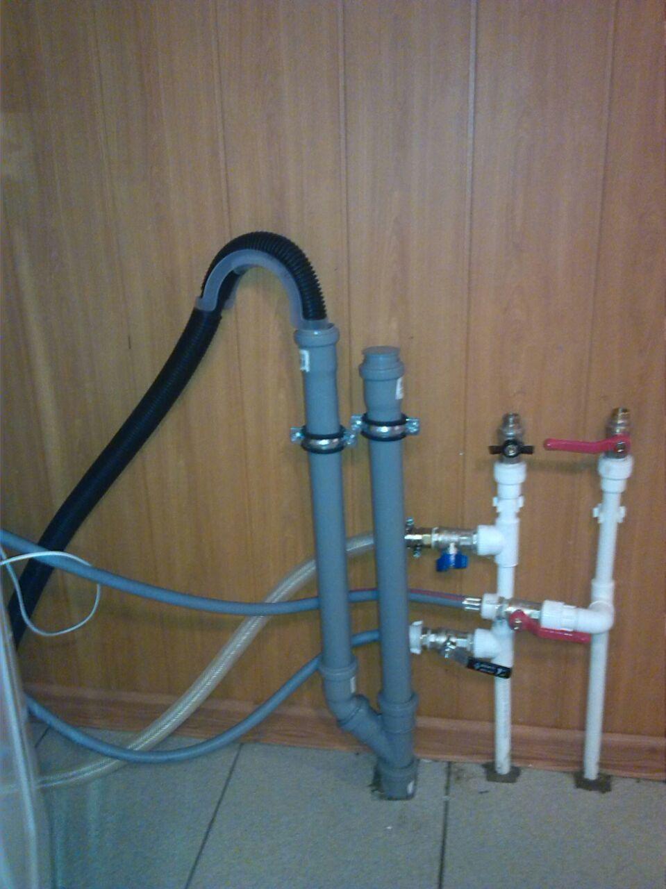 Подключение вк и канализации.JPG