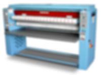 Оборудование для мини-прачечной Maytag, Beta-technology. Прачечное оборудование Maytag