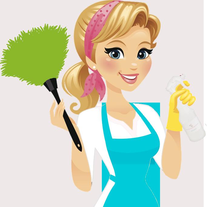 Carolina-Cleaning-Service-Lady-e14864952