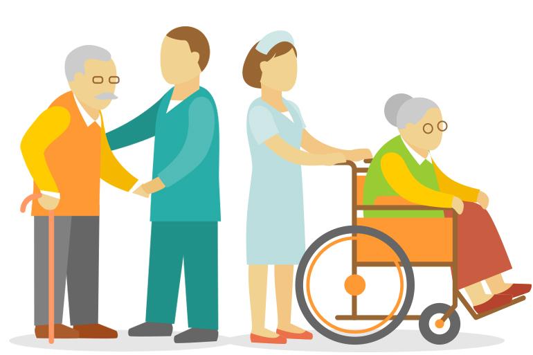 home-health-care_770