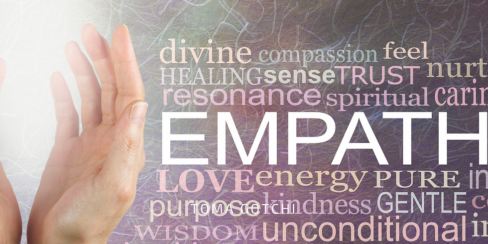13 Signs Are You An Empath