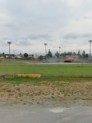 Rotary Stadium